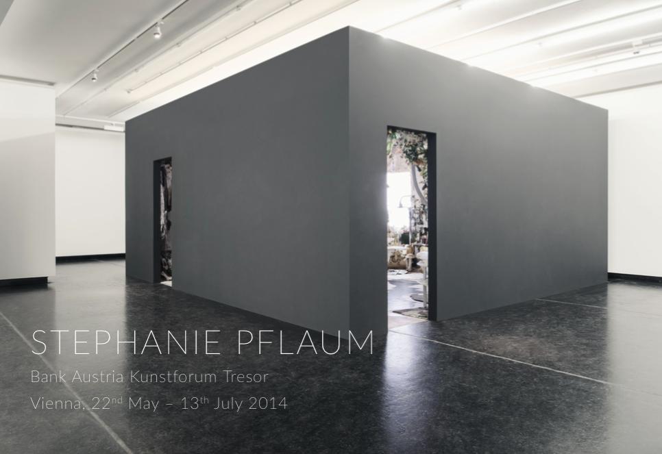 Stephanie Pflaum.png