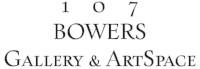 International Women Show - Art Opening, Saturday, March 9th