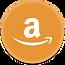 pinpng.com-amazon-png-566021.png