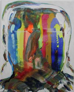 Abstract Kaminsky