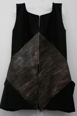 Wearable Art (back)