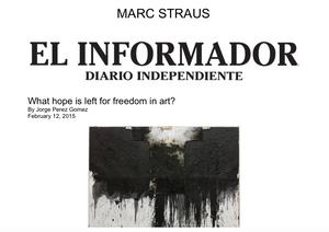 Article by Jorge Perez Gomez.png