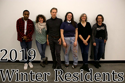 2019 Winter Residents.png