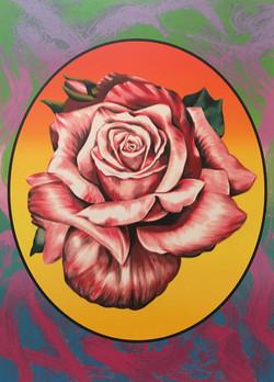 Forever Blossom