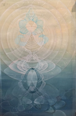 Opera Inside the Atom - New Phase