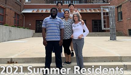 2021 Summer Residents Banner.png