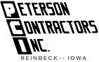 Peterson Contractors