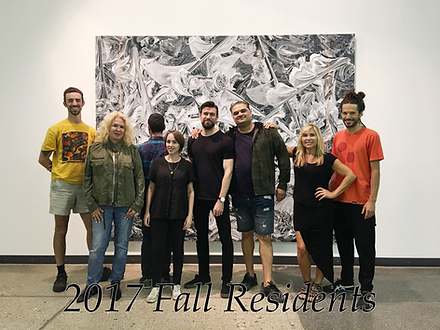 2017 Fall Residents.png