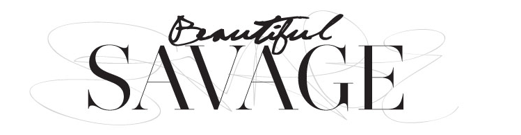 beautiful savage logo.png