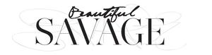 beautiful savage logo.png
