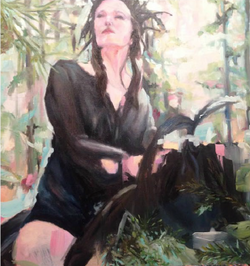 Christina Disington
