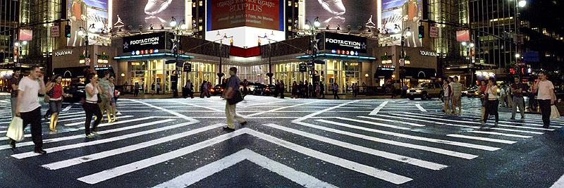 indeterminate-crossing.jpg