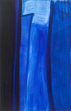 Blue Chord