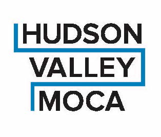 Hudson Valley MOCA | Climbing The Walls