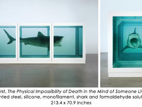 "Robin Rosenberg Fine Art Inc. | ""What is Conceptual Art?"""