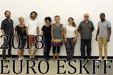 2018 Euro ESKFF.png
