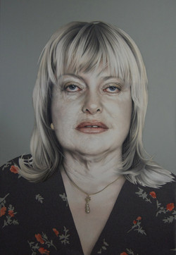 Eileen Kaminsky