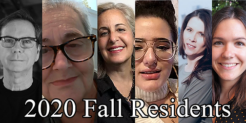 Fall Residents 2020.png