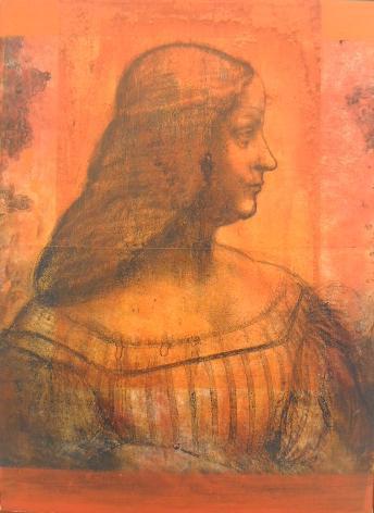 Untitled (Leonardo)