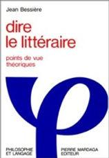 dire_le_littéraire.jpg