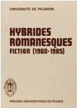 Hybrides romanesques.jpg