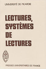 lectures,_systèmes.jpg