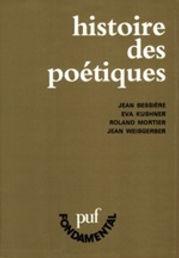 Histoire_des_poétiques.jpg