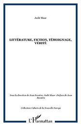 litterature,_fiction,_témoignage.jpg