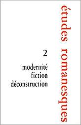 modernite, fiction, deconstruction.jpg