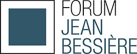 LogoJB.jpg