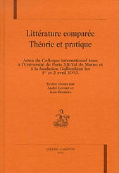 littérature_comparée-_theorie_et_prati