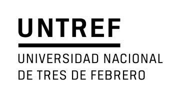 14 août 2013: Professeur honoraire de l'Universidad Nacional Tres de Febrero (UNTREF) - Argentine