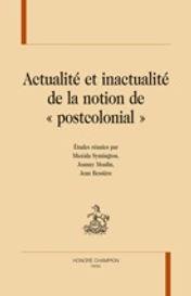 Actualité_et_inactualité_de_la_notion_