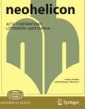 Neohelicon.jpg