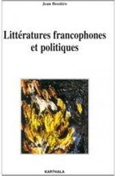 litteratures-francophones-et-politiques.