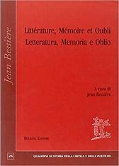 litterature, memoire, oubli.jpg