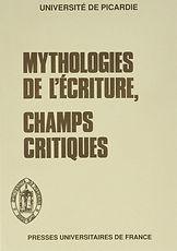 mythologies ecriture.jpg