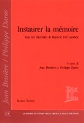 Instaurer_la_mémoire.jpg