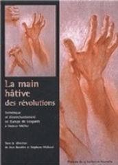 La_main_hâtive_des_révolutions.jpg