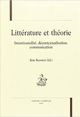 littérature_et_théorie.jpg
