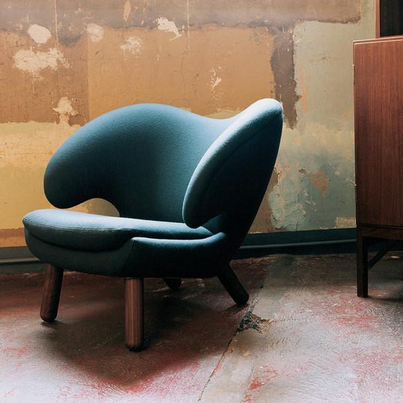 pelican-chair-4_1.jpg