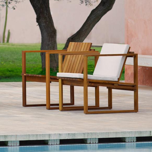 bk11-lounge-chair-teak-oil-19.jpg