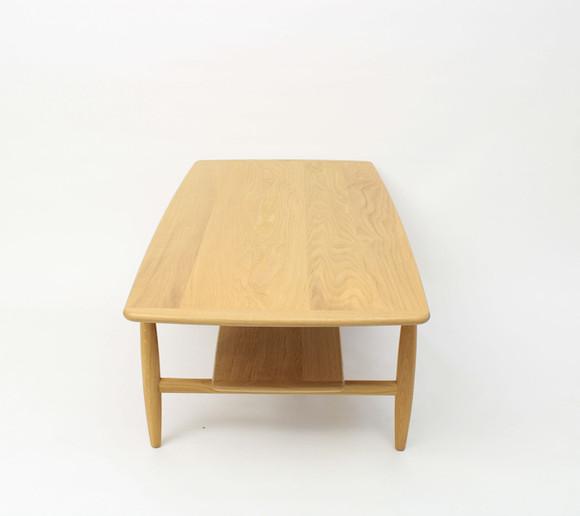 Paperknife_Ash_Wood_Kai_Kristiansen_Miyazaki_Table-4-scaled (1).jpeg