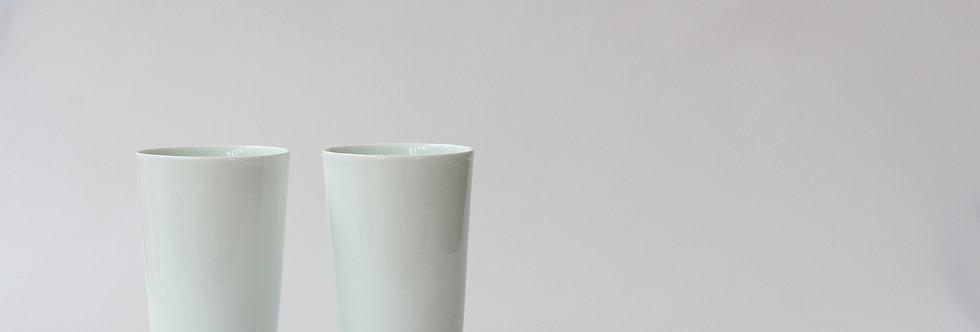 """זוג כוסות """"Hakuji"""""""