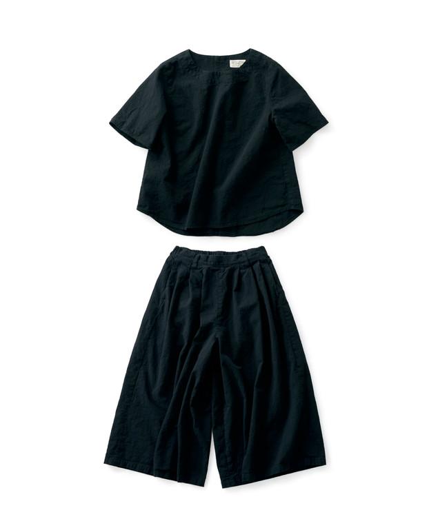 חליפת חולצה ומכנסיים