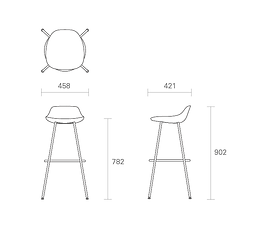 stool .png