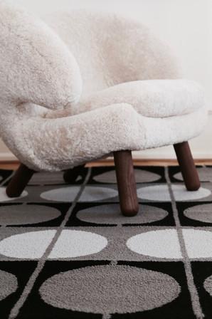 Pelican Chair-IMG_8101.jpg