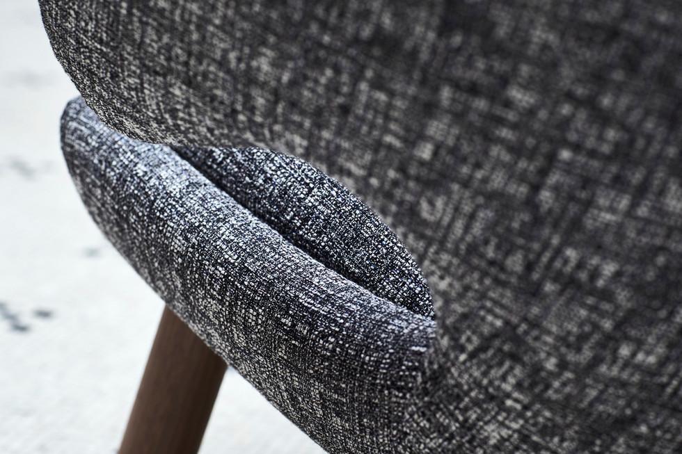 Pelican Chair Grey Fabric Detail.jpg