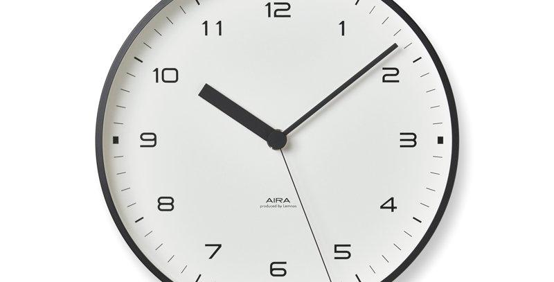 AIRA שעון