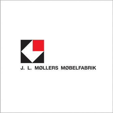 jl-mollers-logo.jpg
